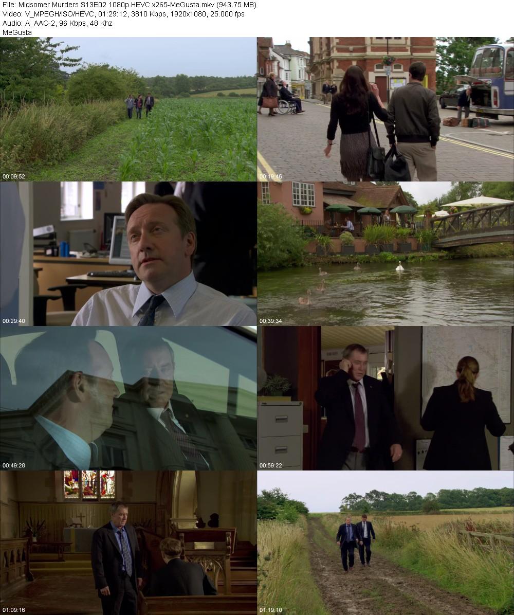 214128024_midsomer-murders-s13e02-1080p-hevc-x265-megusta.jpg