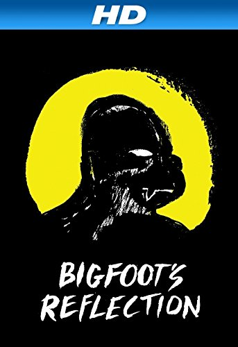 214128859_bigfoots-reflection-2007-1080p-webrip-x265-rarbg.jpg
