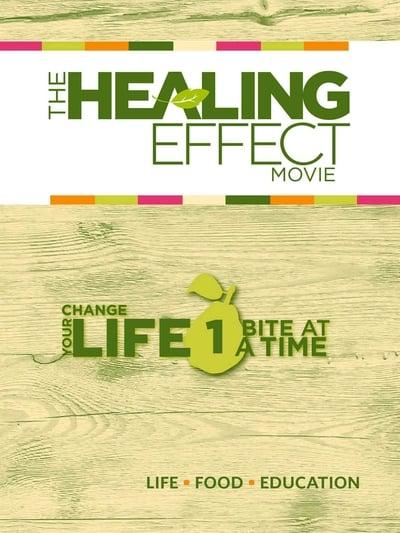 214128899_the-healing-effect-2014-1080p-webrip-x265-rarbg.jpg