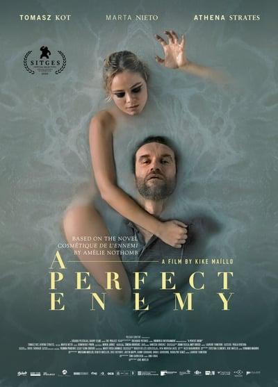 A Perfect Enemy 2021 1080p WEB-DL DD5 1 H 264-EVO