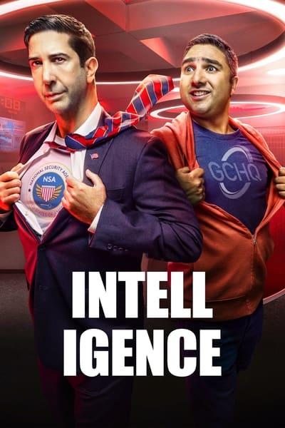 Intelligence UK S02E05 INTERNAL 1080p HEVC x265-MeGusta