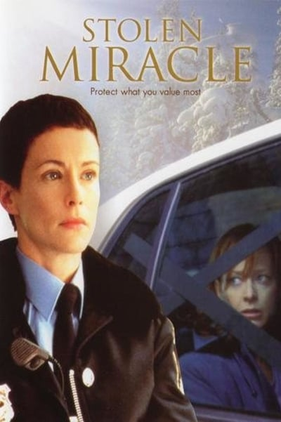 STolen Miracle 2001 1080p WEBRip x265-RARBG