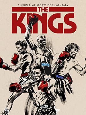 The Kings S01E01 1080p HEVC x265-MeGusta