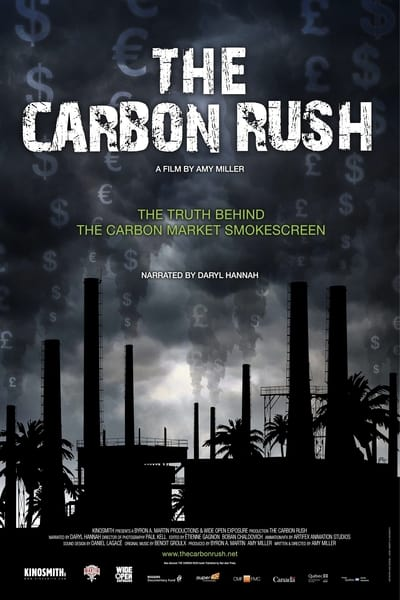 The Carbon Rush 2012 1080p WEBRip x265-RARBG