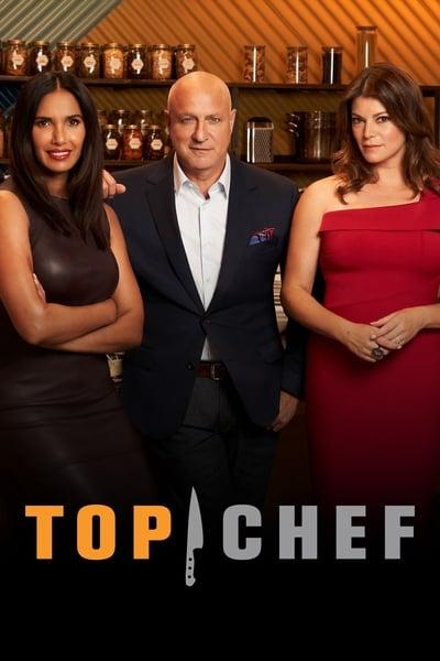Top Chef S18E11 720p HEVC x265-MeGusta