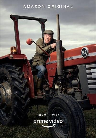 Clarksons Farm S01E01 720p HEVC x265-MeGusta