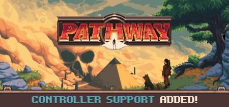 Pathway v1 3 2-GOG