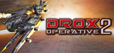 Drox Operative 2 v0 902-GOG
