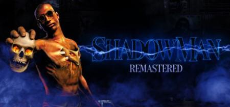 Shadow Man Remastered v1 2-GOG
