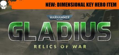 Warhammer 40000 Gladius Relics of War v1 08 01-GOG