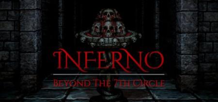 Inferno Beyond the 7th Circle v1 0 10-GOG