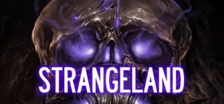 Strangeland v1 4-GOG
