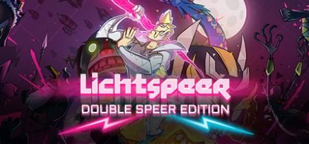 Lichtspeer Double Speer Edition v1 01-GOG