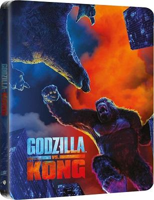 Godzilla Vs. Kong (2021).mkv BluRay 720p AC3 iTA-ENG x264