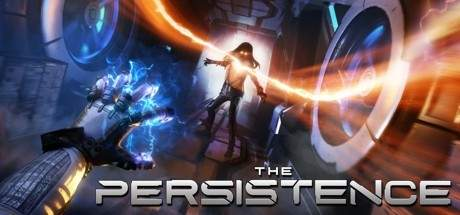 The Persistence Enhanced-CODEX