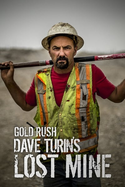 214291874_gold-rush-dave-turins-lost-mine-s03e14-the-curse-of-lost-mine-gold-720p-hevc-x26.jpg