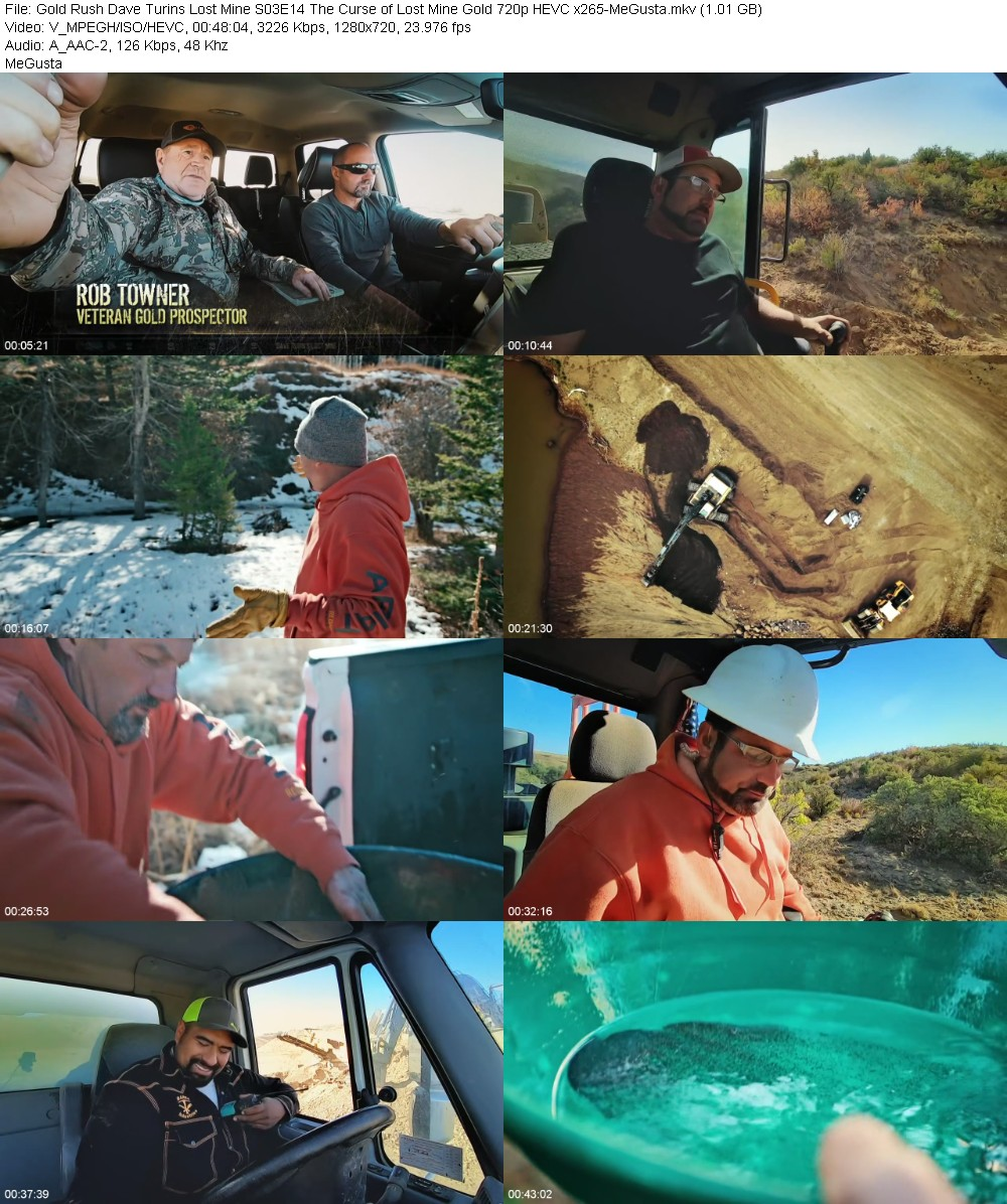 214291898_gold-rush-dave-turins-lost-mine-s03e14-the-curse-of-lost-mine-gold-720p-hevc-x26.jpg
