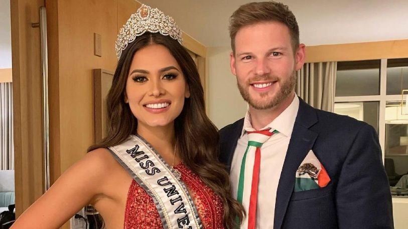 Novio de Miss Universe quiere Fama...??? 214312098_andrea_meza_relacixn_ryan_antonio_1_crop1621653798478-jpg_1345759582