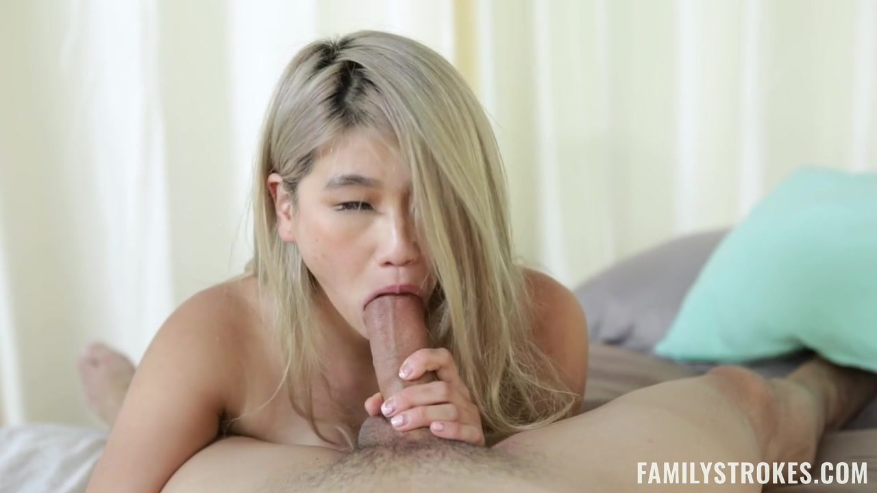 FamilyStrokes - Sofia Su Big Bet  (720p) - (21 06 10)