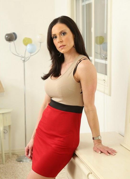 MyFriendsHotMom.com NaughtyAmerica.com: Kendra Starring: Kendra Lust