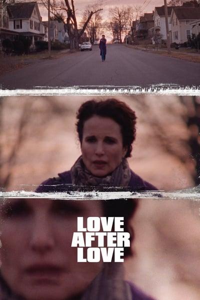 Love After Love 2017 1080p WEBRip x265-RARBG