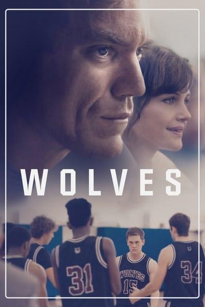 Wolves 2016 1080p WEBRip x265-RARBG