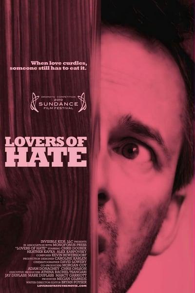 Lovers Of Hate 2010 1080p WEBRip x265-RARBG