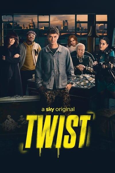 Twist 2021 1080p WEB h264-iNTENSO