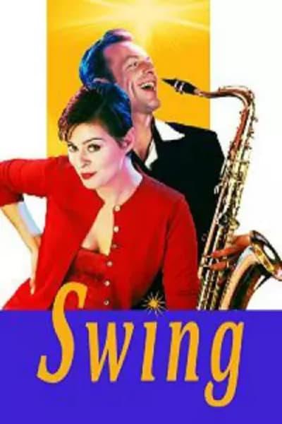 Swing 1999 1080p WEBRip AAC2 0 x264-PLiSSKEN