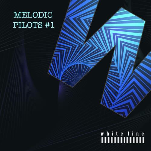 Melodic Pilots 1 (2021)