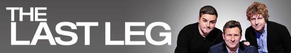 The Last Leg S22E02 720p HDTV x264-DARKFLiX