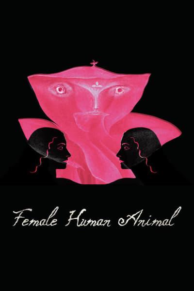Female Human Animal 2018 1080p WEBRip x265-RARBG