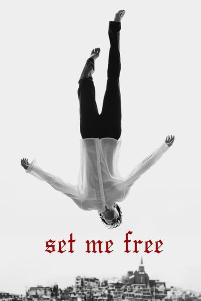 Set Me Free 2014 KOREAN 1080p WEBRip x265-VXT