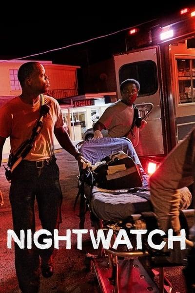 Nightwatch S05E11 720p HEVC x265-MeGusta