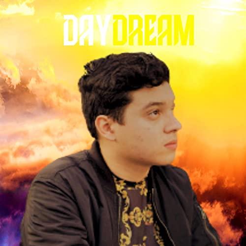 Br1an - Daydream (2021)
