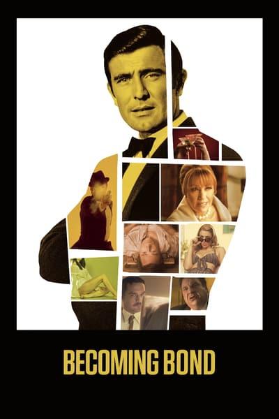 Becoming Bond 2017 1080p WEBRip x265-RARBG