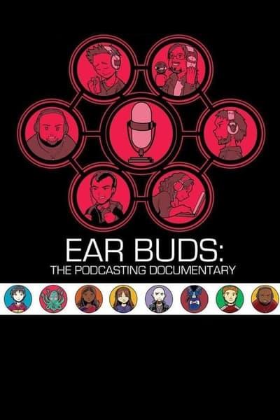 Ear Buds The Podcasting Documentary 2016 1080p WEBRip x265-RARBG