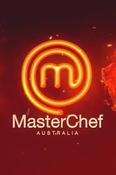 MasterChef Australia S13E40 720p HEVC x265-MeGusta
