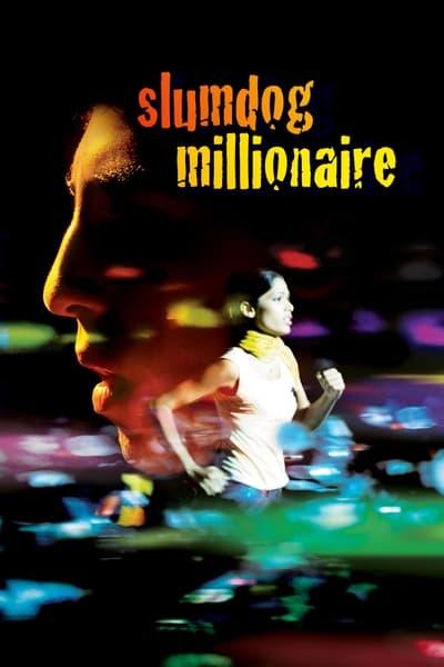 Slumdog Millionaire 2008 720p BluRay HQ x265 10bit-GalaxyRG