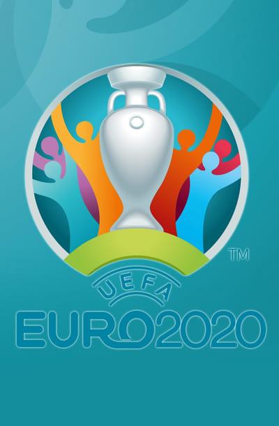 UEFA Euro 2020 2021 06 12 Group B Denmark Vs Finland UNCUT REPACK 720p HEVC x265-MeGusta