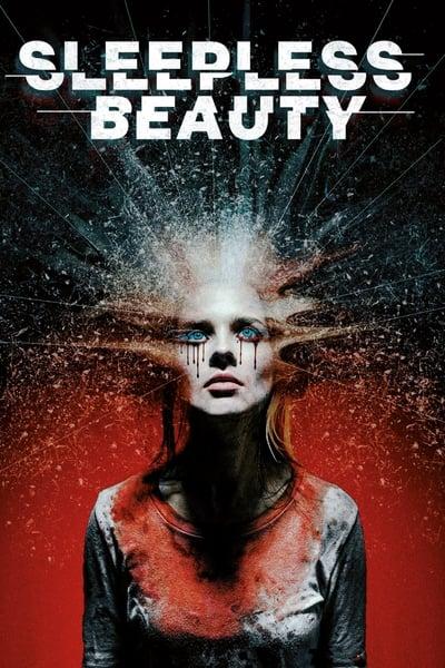 Sleepless Beauty 2020 RUSSIAN 1080p BluRay x265-VXT