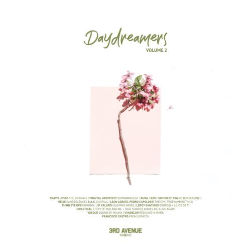 Daydreamers, Vol. 2 (2021)