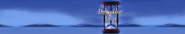 Days of Our Lives S56E122 RERIP 1080p WEB h264-SKYFiRE