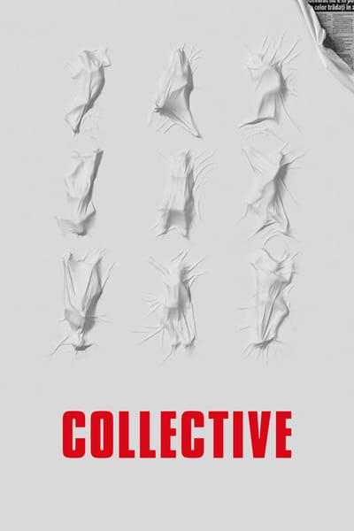 Colectiv (2019) [1080p] [BluRay] [5 1] [YIFY]