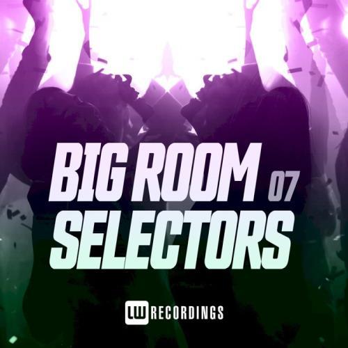 Big Room Selectors, 07 (2021)