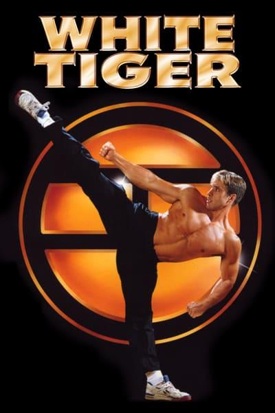 White Tiger 1996 1080p WEBRip x265-RARBG