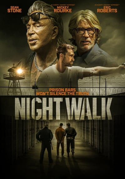 Night Walk 2021 720p WEBRip x264-GalaxyRG