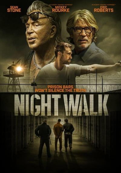 Night Walk 2021 1080p WEBRip DD5 1 x264-GalaxyRG