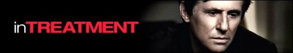 In Treatment S04E13 720p WEB H264-GGEZ
