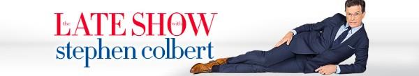 Stephen Colbert 2021 06 10 USAID AdministraTor 1080p HEVC x265-MeGusta